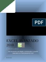 Excel avanzado Manual.doc