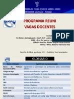 ConcursosREUNI.pdf