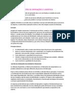 GESTÃO DE OPERAÇÕES E LOGÍSTICA (1)