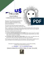 C05 - Linus the Lion.pdf