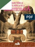 Bases teóricas y filosóficas de la bibliotecología_Rendón Rojas.pdf