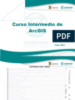 Arc Gis Inter Medio 2