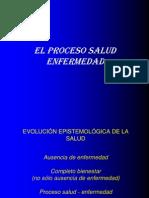 Proceso Salud-Enf 2012l[1]