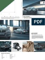F34 Brochure