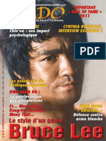 Revue+Fevrier+2012