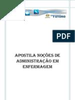 Administração I