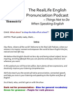14.03.06 Podcast 50.pdf