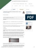 Comentários às questões de Economia do BACEN – Parte II _ Estratégia Concursos.pdf