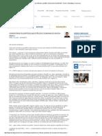 Comentários às (difíceis) questões de Economia do BACEN – Parte I _ Estratégia Concursos.pdf