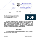 Regulam_instrument_financiar_dertivat.doc