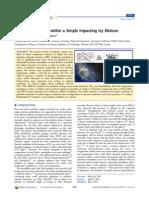 Goldman Biotic Shock Jp402976n 2013