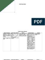 Planificación 7 año.doc 2014