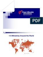 PFI Presentation PDF