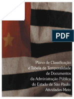 Plano_de_Classificacao e Ttd - A.P.S.P