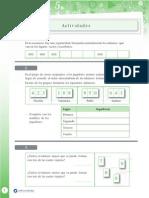 Articles-19980 Recurso PDF