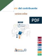 @nnuario_versione_online_completa.01-08