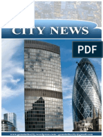 GEMSinthecity_Newsletter_31 Mar-6 April 2014