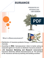 bancassurance-121118023946-phpapp01
