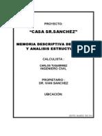 MEMORIA_TECNICA_RESIDENCIA SANCHEZ.doc