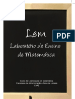 catalogo_matematica