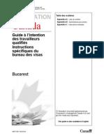 =Guide à l'intention