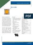XLampXML2.pdf
