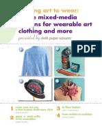 CPS Freemium ArtToWear2 FINAL