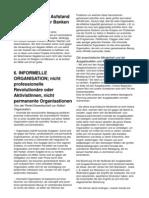 notizen zu aufständischem anarchismus pamphlet3-4