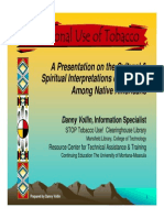 Sacred Use PowerPoint.5863703