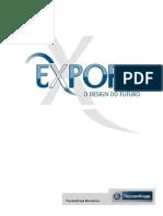 180520122204_Exportport.pdf