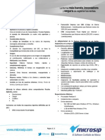 Folleto Factura Electronica.pdf