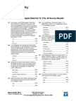 MD ACLU Decrim Districts Poll