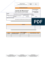 ManualReferenciaTecnicaRecupRec_ImportacionArchivosContables