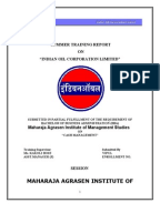 hpcl project report on ratio analysis Project report 1 a study on ratio analysis with reference to received through dedicated pipeline from hpcl to ratio analysis project report.