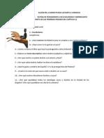 capítulos 1-9