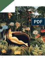individuação e subjetivação - machado e ramos 2009