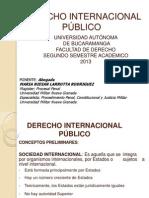DERECHO INTERNACIONAL PUBLICO.ppt