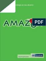180520122615_Amazonport.pdf