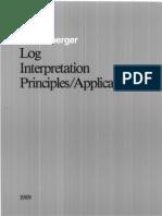 Log Interpretation Principles Applications.pdf