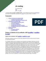 Activity-based costing.pdf