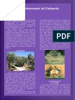 P. Dávila (De Getsemani al Calvario)