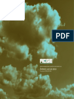 Responsabilidade Climática Resultados Portugal - Acge 2010