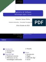 90544_agil.pdf