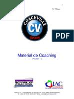 Material de Coaching