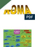roma_2.ppt