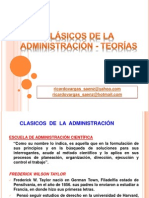 4-clasicosdelaadministracion-110725123033-phpapp01