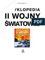 Woloszanski Boguslaw-Encyklopedia II WS