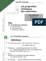 4.1.4.Diagramme Phase