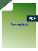 Modulo 1 Conceptos Generales de Redes Telecomunicaciones Vr11.1