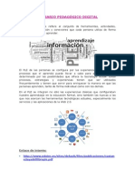Glosario Pedagógico Digital.docx